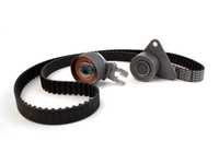 114425 TIMING BELT KIT
