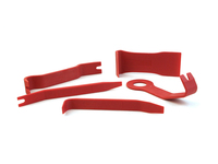 121882 Body and Interior Trim Tool 5 Piece Kit (SALE PRICED)