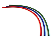 IPD Exclusive: 122040 TCV Silicone Hose Kit