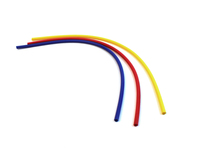 IPD Exclusive: 122041 TCV Silicone Hose Kit