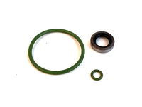 114650 DISTRIBUTOR SEAL KIT - 700 900