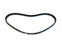 Timing Belt - B230 1993-1995