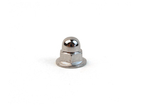 122052 Flanged Cap Nut (SALE PRICED)