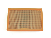121924 Engine Air Filter - 760 B28 (SALE PRICED)