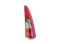 121971 Right Upper Tail Light Lens Assembly - V70 1998-2000 (SALE PRICED)
