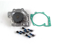 123890 Water Pump Kit - 960 S90 V90 (SALE PRICED)