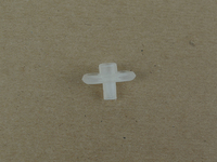 122062 Exterior Door & Body Trim Clip (SALE PRICED)