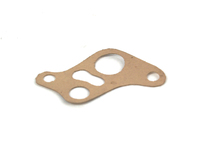 105380 Idle Bypass Adjustment Housing Gasket