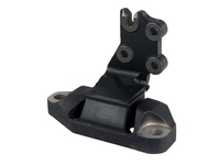 124102 Right Engine Mount - XC90 6 Cylinder Non-Turbo