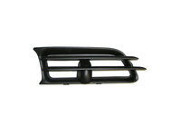 113598 Right Bumper Spoiler Grille P80 S70 V70 for cars with Fog Lamps