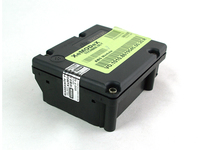 124077 ABS Control Module - S80 C70 S70 V70 With STC (SALE PRICED)