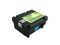 124078 ABS Control Module - XC70 (SALE PRICED)