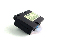 124079 ABS Control Module - S60 S80 V70 XC70 XC90 With Tracs or STC (SALE PRICED)