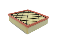 123947 Engine Air Filter - P1 S40 V50 C30 C70, P3 S60 T5