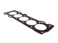 Head Gasket - 2.3L Turbo