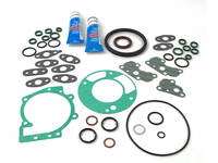 123920 Bottom End Gasket & Seal Kit - P1 Non-Turbo (SALE PRICED)