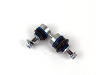 Rear Sway Bar End Link - P1 C30 S40 V50 C70