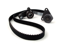123911 Timing Belt Kit