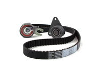 123912 Timing Belt Kit