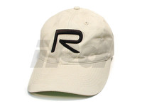 IPD Exclusive: 107019 R Emblem Hat