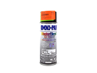 120305 Silver Metallic Color Code 130 Spray Paint 12oz Aerosol Can (SALE PRICED) (CLOSEOUT)