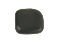 115123 Gear Shifter Knob Button P2 V70 S60 without Geartronic