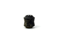 101168 Lower Endlink Bushing - Rubber