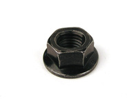 115392 Front Strut Lower Lock Nut