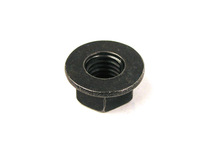 115392 FRONT STRUT LOWER NUT