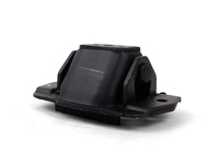124113 Automatic Transmission Mount - 960 AW30-40