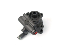 121660 Power Steering Pump