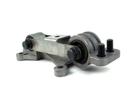 Engine/Transmission Torque Mount - 1999-2005 P2 S80 XC90 with 6 Cylinder