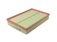 123953 Engine Air Filter - P2 V70 S60 S80 (SALE PRICED)