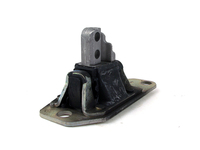 124179 Engine Mount Right - XC90 T6