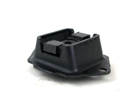 124184 Automatic Transmission Mount