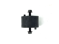 124185 Right Engine Mount - 240