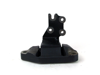 124182 Right Engine Mount - XC90 6 Cylinder Non-Turbo