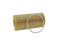 Oil Filter Cartridge - P1 C30 C70 S40 V50, P3 S60