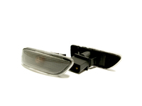 113468 European Side Marker Lights P2 Style