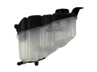 124415 Coolant Reservoir Expansion Tank - P3