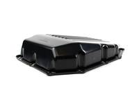 124411 Automatic Transmission Oil Sump Pan - TF-80SC AWD (SALE PRICED)