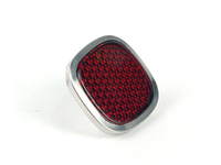 124334 Rear Reflector - Amazon (SALE PRICED)