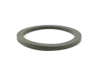 124320 Front Turn Signal Seal - 1800 (SALE PRICED)
