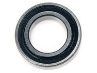 101695 Driveline (Driveshaft) Center Support Carrier Bearing