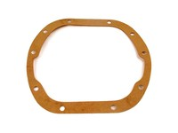 101396 Differential Inspection Cover Gasket
