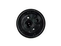 124319 Front Turn Signal Base Seal - 1800