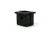 124417 Upper Radiator Mount Bushing (SALE PRICED)
