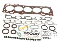 121365 Head Gasket Set