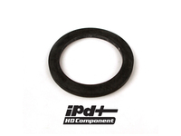 IPD Exclusive: 115315 ipd HD Viton Oil Cap Seal