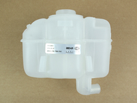 124464 Coolant Reservoir Expansion Tank